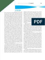 caso los proveedores chinos de walmart.pdf