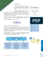 s9-1ro-y-2do-texto-interdisciplinario-matematica