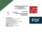 Cinética_de_la_oxidación_del_ion_yoduro_con_persulfato_-1-_1.docx