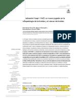 fendo-10-00510.en.es.pdf