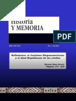 793-Texto del artículo-1018-2-10-20150216.pdf