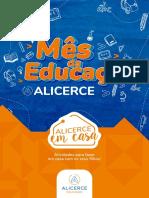 1588268259E-book_com_atividades_do_Alicerce_em_Casa
