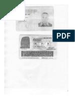DOCUMENTOS DE LA EMPRESA CALZADO FORTE.pdf