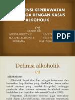 INTERVENSI KEPERAWATAN KELUARGA DENGAN KASUS ALKOHOLIK.pptx