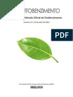 benzimento.pdf
