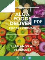 Delivery Frutas y Verduras (1).pdf