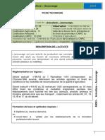 AVICULTURE_ACCOUVAGE_fiche.pdf