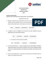 Guia 7 Metodos de Depreciacion Cap 16