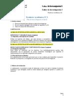 Producto Académico 3 201901A (4)