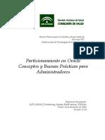 InfV5_JASAS_Partitioning_System_BestPractices_V620