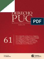 derechopucp_061-ABRIL2009-VIOLENCIA Y DERECHO.pdf