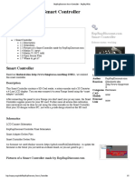 reprapdiscount_smart_controller_-_reprapwiki.pdf