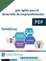Lean_Canvas-Evidencia_Consumo