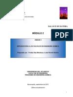 Modulo_Balance_II Sicvi