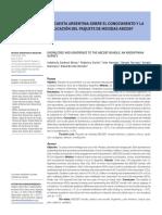 PaqueteDelirio.pdf