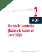 Unico_estagio_part1.pdf