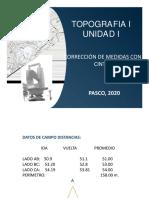 LEVANTAMIENTO DE UNA POLIGONAL (1).pdf