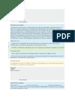 Proceso-Administrativo-examen-final