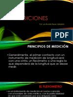 Mediciones - catminer.pdf