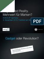 augmentedrealitymehrwertfrmarken-101103061017-phpapp01