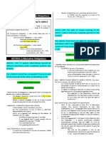 CHAPTER 3_ SECTION 3 Alternative Obligations 1199 - 1206