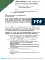 2097 Rekrutmen Tim Seleksi Calon PGP dari Pengawas Sekolah dan Guru_Anddy