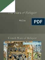 Wars.religion.2010.Draft