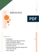 reheologi new_(3)