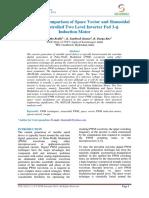 2970-8283-2-PB.pdf