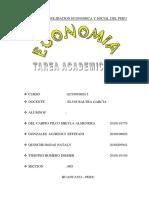 263408959-Ta-2-Economia (1)