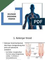 1544964886576_ppt endokrin 19.pptx