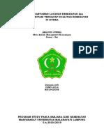 jurnal internasional.docx