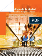Psicología de la ciudad - debates sobre el espacio urbano.pdf