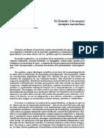 19161-62823-1-PB.pdf