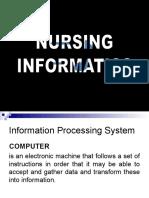Fundamentals-of-Computer.pptx