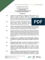 Reglamento para la Renovación de los Capacitadores Independientes Calificados entre 01 de mayo de 2018 y 28 de abril de 2019.pdf