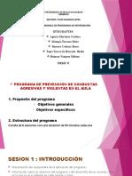 PROGRAMAS-DE-INTENVENCIÓN