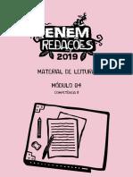 competência 2.pdf