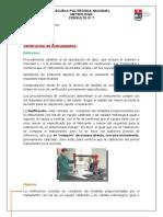 Consulta _N°7_metrologia.docx