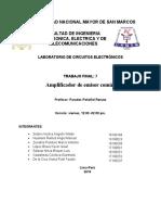 informe final 7 electronicos 1