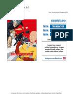Komiku.co.id One Punch Man chapter 179