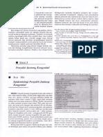 Seksi 3 Penyakit Jantung.pdf