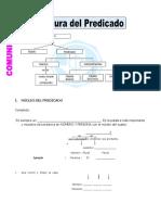 3-ESTRUCTURA DEL PREDICADO.docx