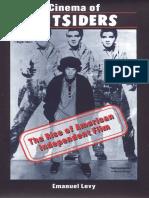 Cinema of Outsiders.pdf