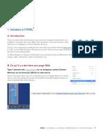 ST20‐TE‐01‐19_Activite1-Apprendre