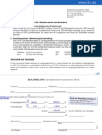 Auslandsmerkblatt_ILS.pdf