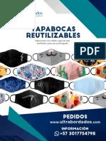 brochure ultrabordados 2020-05