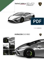 Lamborghini_HuracánEVORWD_AE5Q78_20.06.25