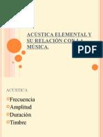 ACUSTICA_ ELEMENTAL.ppt