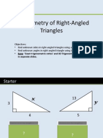 6. Trigonometry Of Right Angled Triangles.pptx